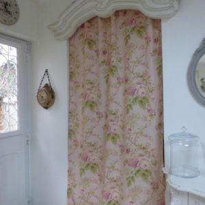Rideau Cottage Rose
