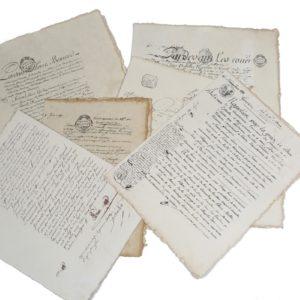 6-manuscrits-aux-rubans