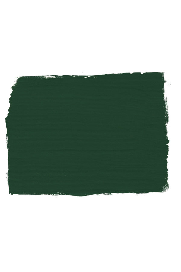 Amsterdam Green Chalkpaint™