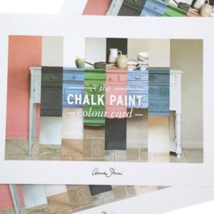 nuancier annie sloan chalkpaint (1)