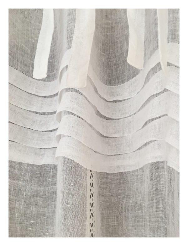 Rideau LEONIE 140x280cm