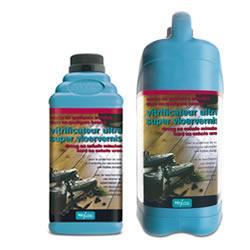 Annie Sloan Vitrificateur Ultra POLYVINE 1 litre