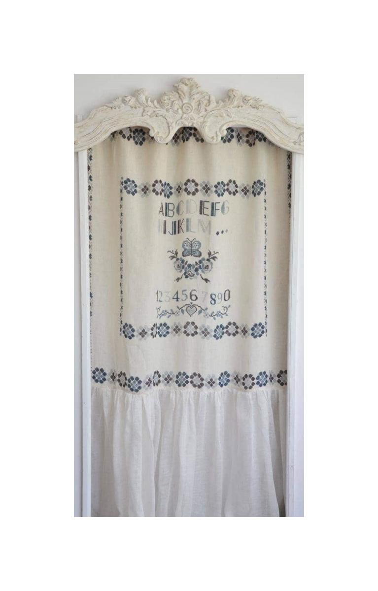 grands rideaux boutique d coration page 2 sur 7 le monde de rose. Black Bedroom Furniture Sets. Home Design Ideas