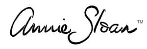 Annie Sloan™ Signature