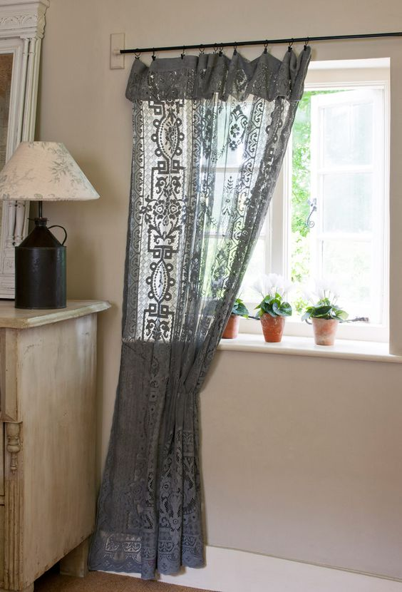 Teinture tissu avec Annie Sloan CHALK PAINT