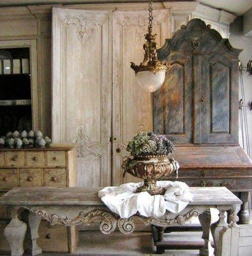 boutique de décoration de charme