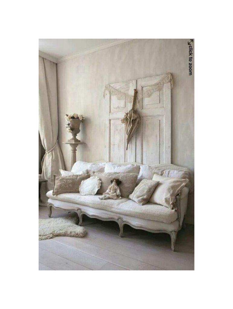 boutique de decoration de charme et shabby le monde de rose. Black Bedroom Furniture Sets. Home Design Ideas