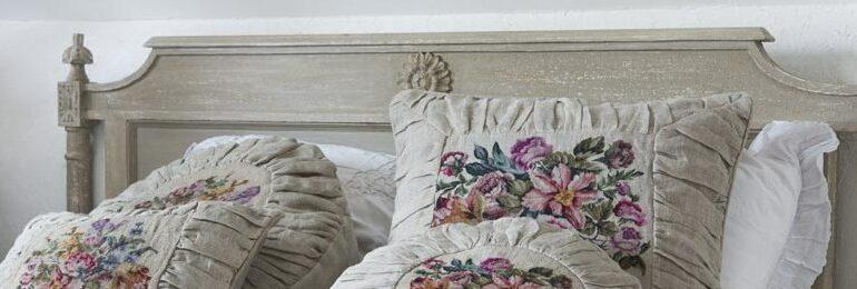meubles Coquecigrues boutique en ligne