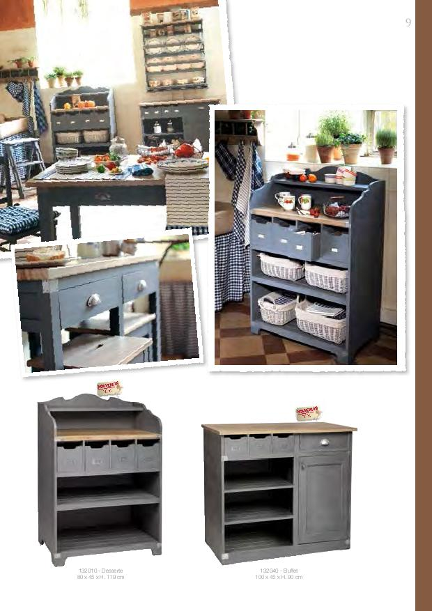 meuble comptoir de famille best meuble tv patin gris vernis firmin xx cm comptoir de famille. Black Bedroom Furniture Sets. Home Design Ideas