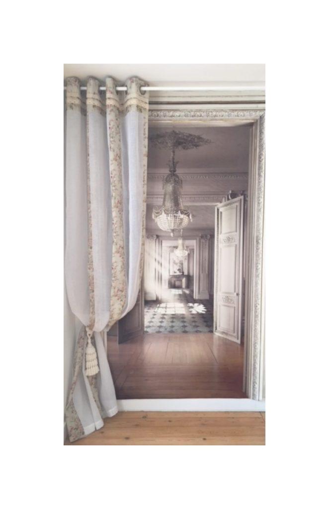 comment faire un rideau sous evier free rideau sous evier sous cuisine fresh is la of finest. Black Bedroom Furniture Sets. Home Design Ideas