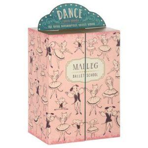 Ecole de danse - BALLET SCHOOL