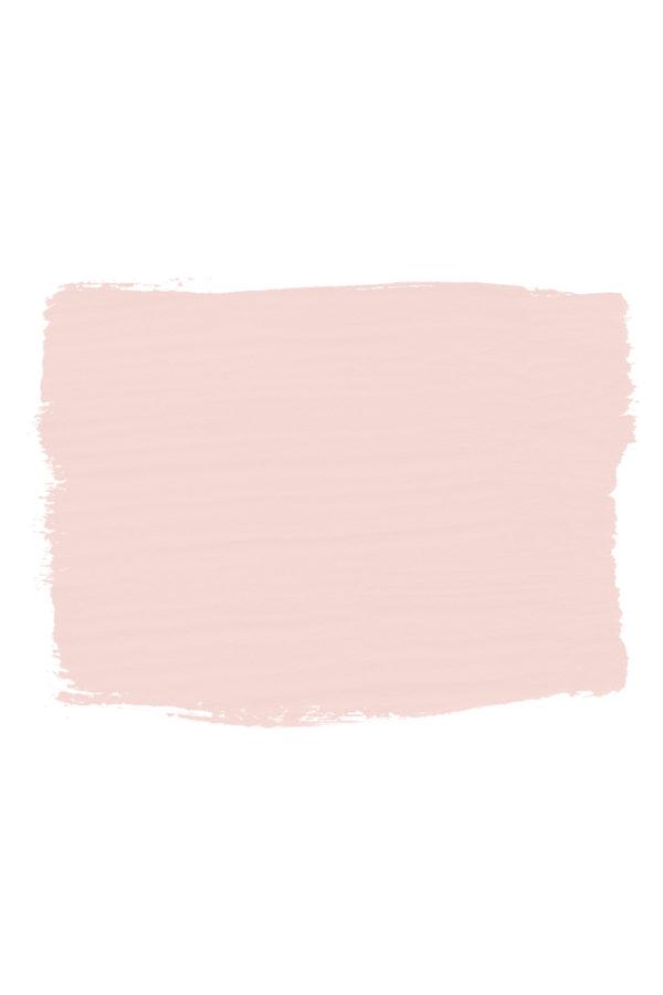 ANTOINETTE rose poudré Wallpaint™