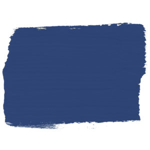 NAPOLEONIC BLUE Wallpaint™
