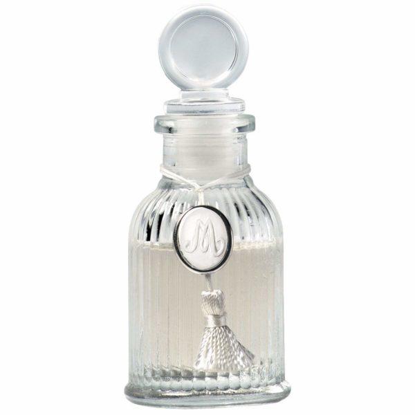 MATHILDE M Diffuseur de parfum d'ambiance Les Intemporels FLEUR DE COTON