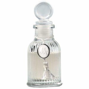 MATHILDE M Diffuseur de parfum d'ambiance Les Intemporels POUDRE DE RIZ