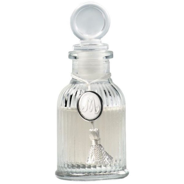 MATHILDE M Diffuseur de parfum d'ambiance Les Intemporels VOLTIGE