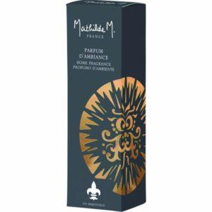 MATHILDE M Parfum d'ambiance ICONIC Lys Majestueux