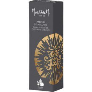MATHILDE M Parfum d'ambiance ICONIC Noble Cédrat