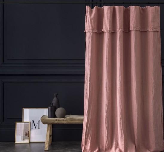 grands rideaux boutique d coration page 2 sur 2 le monde de rose. Black Bedroom Furniture Sets. Home Design Ideas