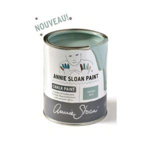 SVENSKA BLUE Chalkpaint