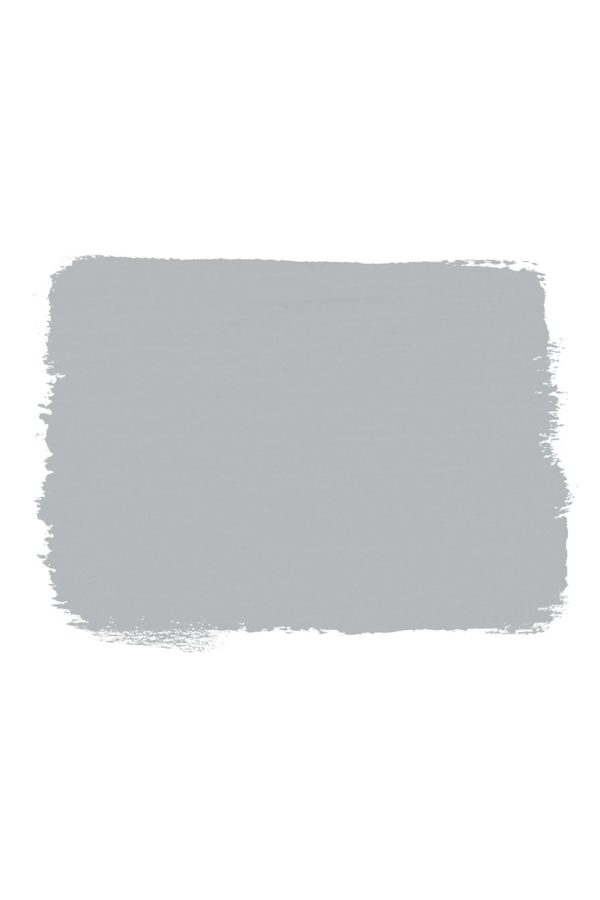 CHICAGO GREY Chalkpaint