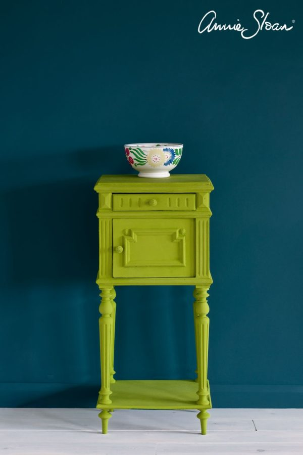 FIRLE Chalkpaint