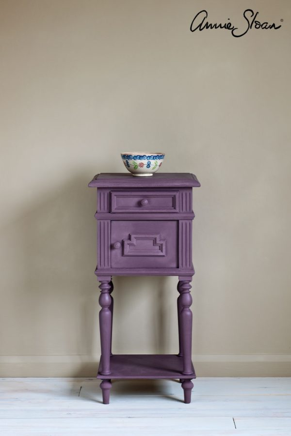RODMELL Chalkpaint