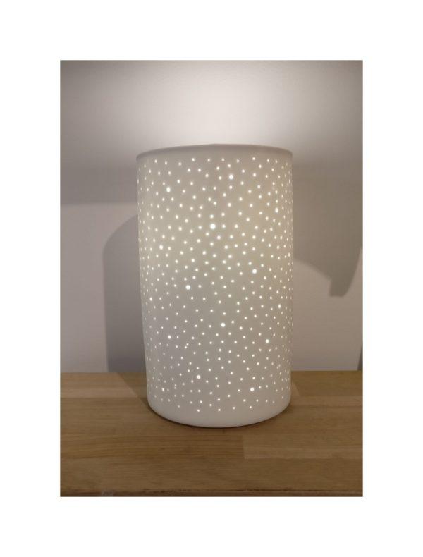 Lampe SUNNY