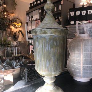 Vase GRAND MODELE