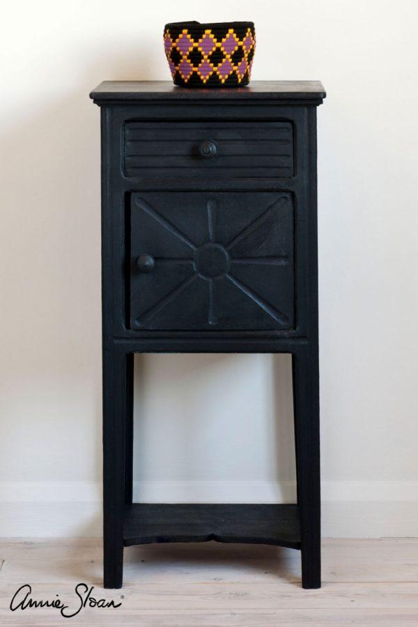 ATHENIAN BLACK Chalkpaint™