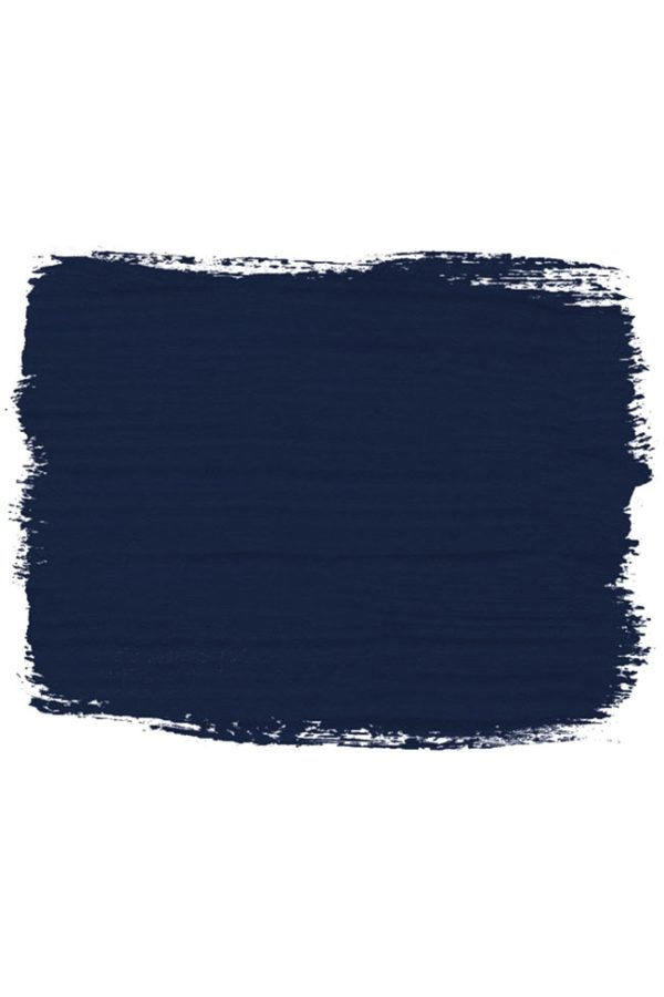 OXFORD NAVY Chalkpaint™