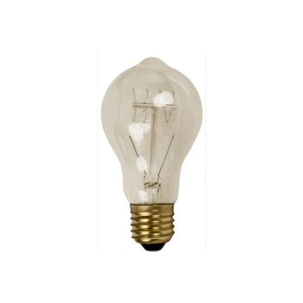 Ampoule décorative Modèle EDISON 40W